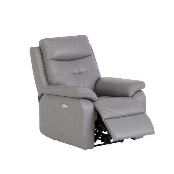 Sophia-leather-recliner