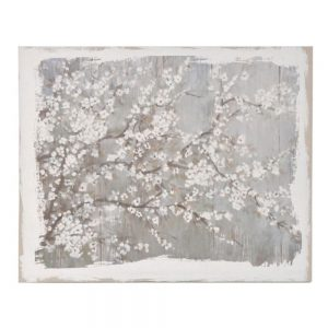 White-Blossom-Canvas
