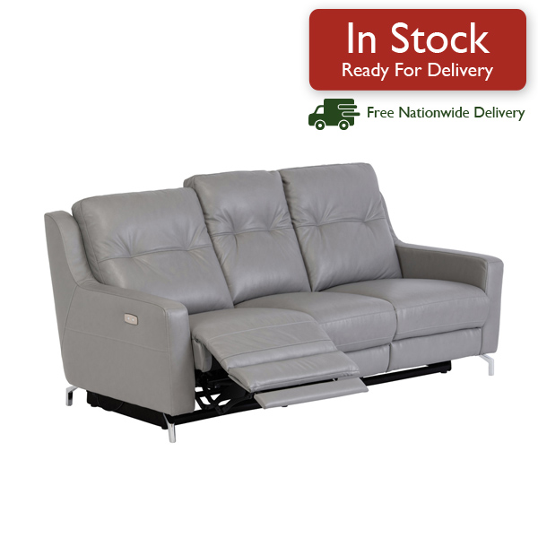 Warren-Leather-3-Seater-Grey