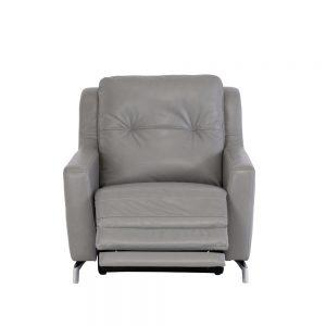 Windsor-leather-recliner-grey1