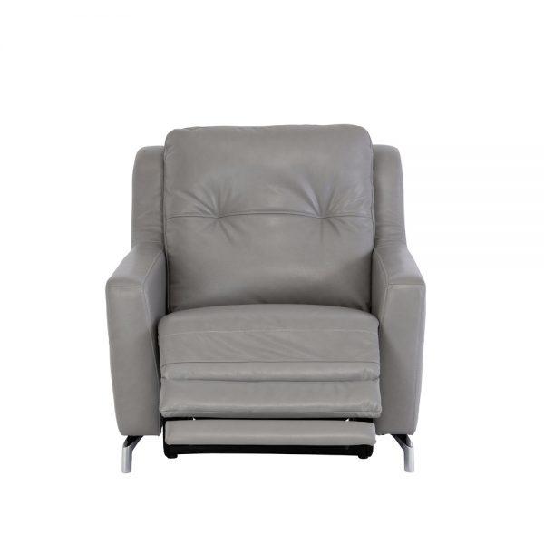 Warren-leather-recliner-grey1
