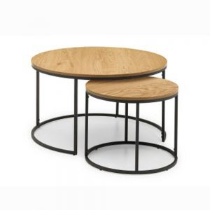 Bellini-round-nest-of-tables