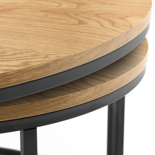 Bellini-round-nest-of-tables2