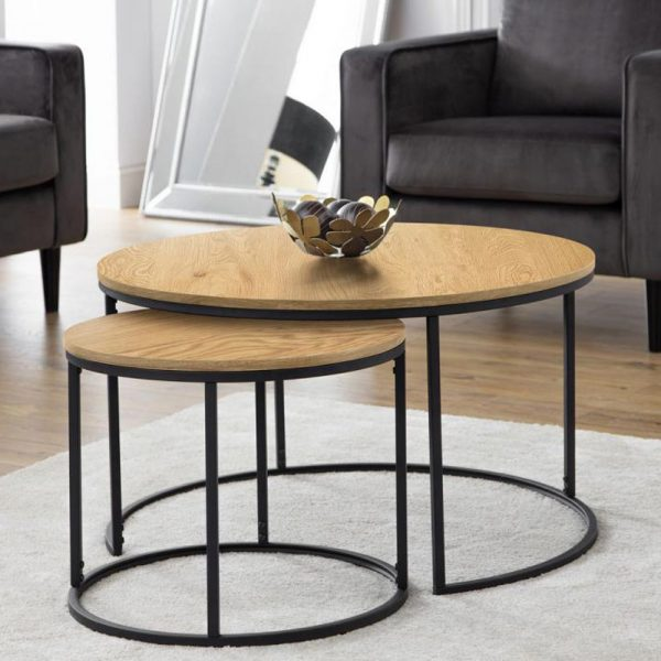 Bellini-round-nest-of-tables3