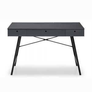 Trianon-116.5-desk