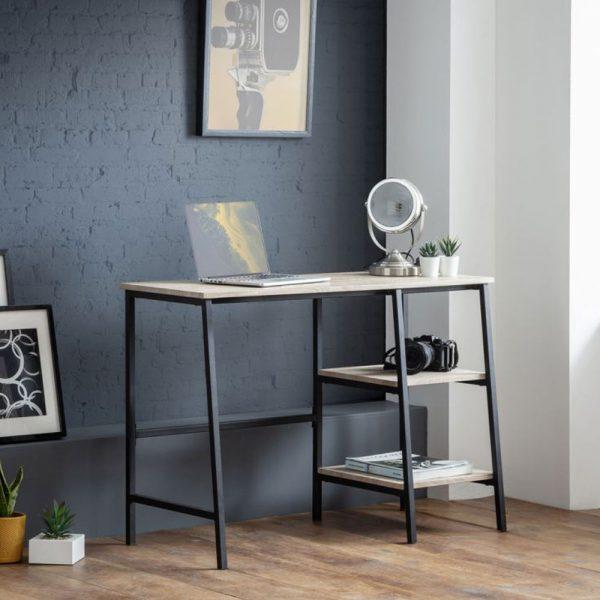 Tribeca-Desk1