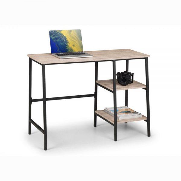 tribeca-desk