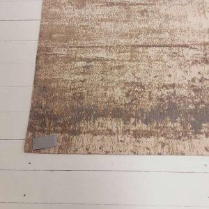 Earth Grey Beige Rug 152 x 242 cm 3121393