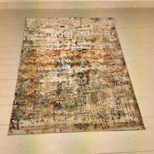 Charlie Rug 160 x 230 cm 688006
