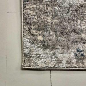 Charlie Rug 160 x 230 cm 688007