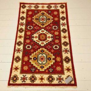 Indo Kazak 158 x 93 cm 688013