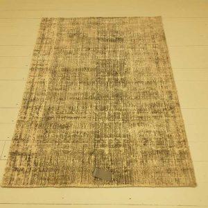 Allure Rug Grey 120 x 180 cm 703001