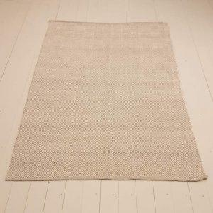 Lima Rug Slate Grey 160 x 230 cm