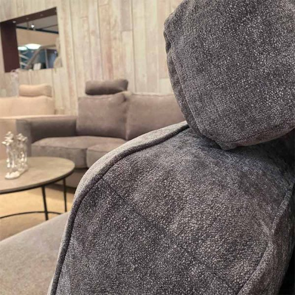 Vogue Corner Sofa