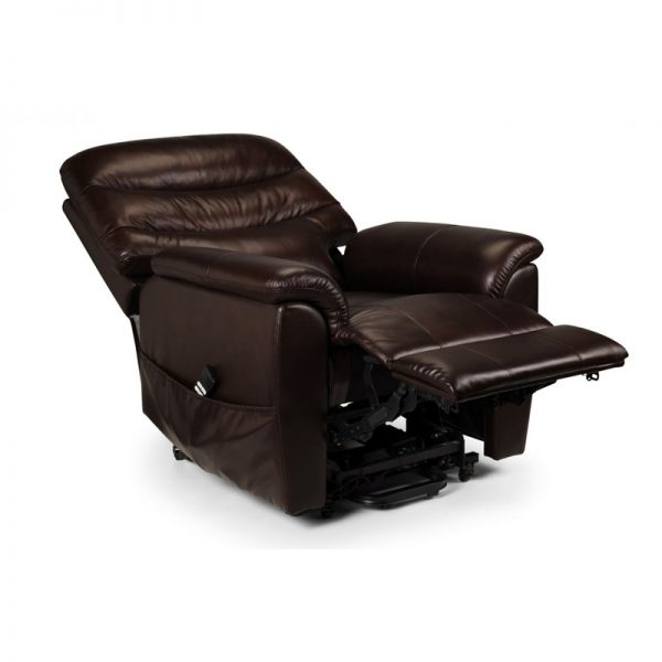 Coachman Rise and Recliner