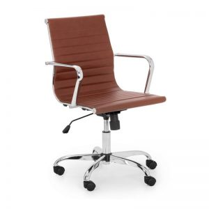 Gio Office Chair