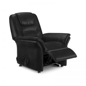 Maria Rise and Recliner Chair