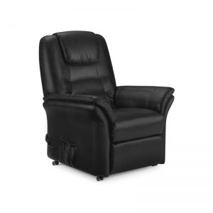 Maria Rise and Recliner