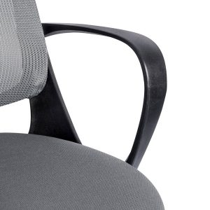 2 Soho Office Chairs Deal