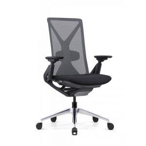Fercula-Ergonomic-Task-Chair-in-Black