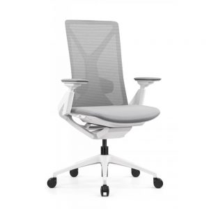 Fercula-Ergonomic-Task-Chair-in-White