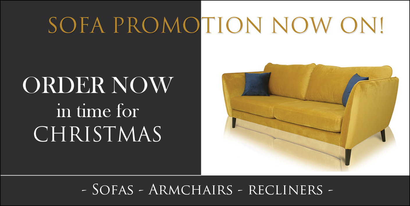 Sofa Promotion_Aug 2021.1