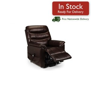 Coachman Rise And Recliner Instock Image