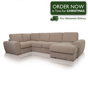 George-Corner-Sofa