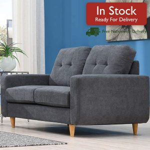 Jojo-2-Seater-Sofa-Grey