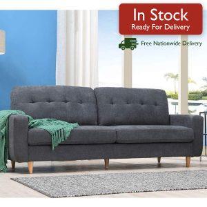 ojo-3-Seater-Sofa-Grey
