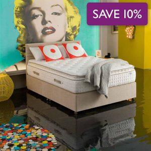 King-Koil-Boutique-Sleep-Promo-Image