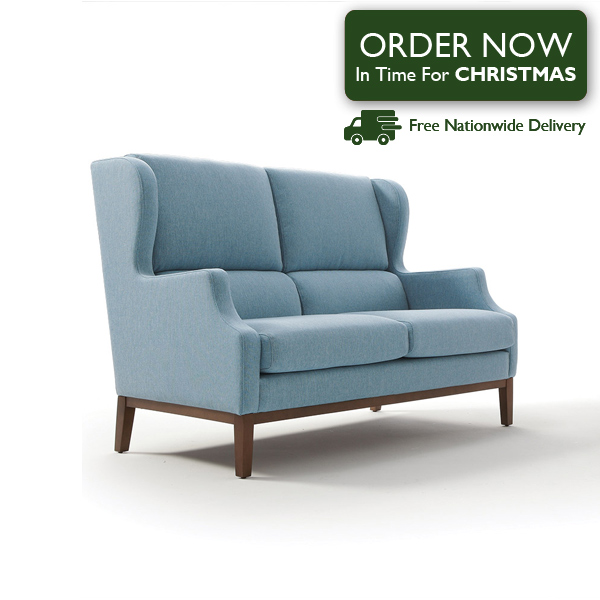 Liverpool-2-seater-sofa
