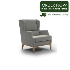 Liverpool Armchair Order Now