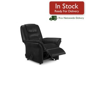 Maria Rise And Recline Instock Image