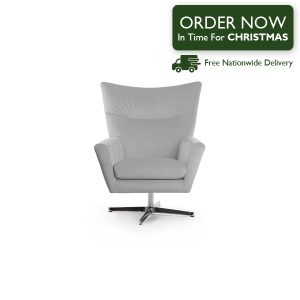 Torino Armchair Order Now 2