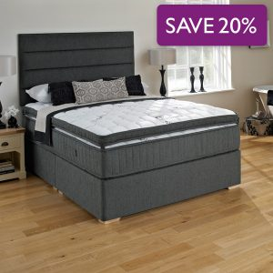 Extended-Life-Plus-Mattress-Double-20-off