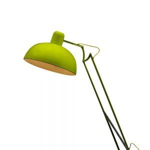 Lime-Green-Large-Desk-Style-Floor-Lamp1