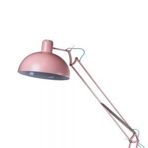 Matt-Pink-Large-Desk-Style-Floor-Lamp1