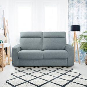 Maya Sofa Bed