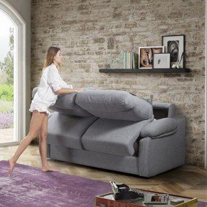 Maya Sofa Bed2