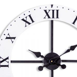 Medium-Black-and-White-Dial-Wall-Clock1