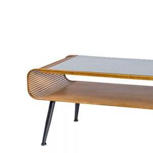 Rattan-Retro-Coffee-Table-With-Glass-Top1