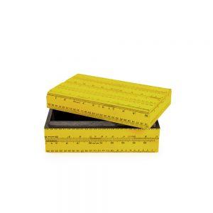 Retro-Yellow-Ruler-Large-Storage-Box1