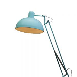 Sky-Blue-Large-Desk-Style-Floor-Lamp1