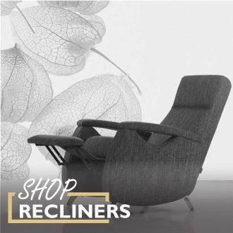 New-Autumn-Shop-Recliners