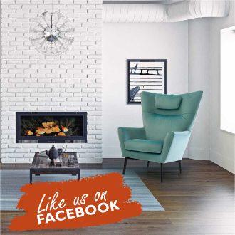 Orange-Like-us-on-facebook