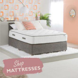 Shop-Mattresses-small